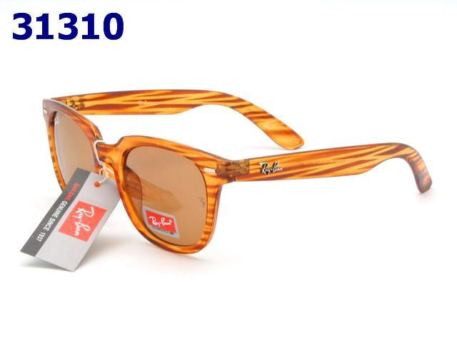 cheap fake ray ban sunglasses uk