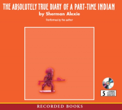 analysis of indian education by sherman Sherman alexie: a literary analysis: home indian killer the absolutely true diary of a part time indian flight webmaster information in indian killer, a lot of the characterization happens.