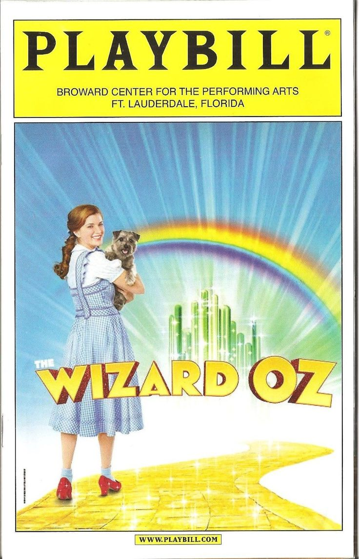 the wizaed of oz Amazoncom: the wizard of oz (two-disc special edition): judy garland, frank morgan, ray bolger, bert lahr, jack haley, billie burke, margaret hamilton, charley grapewin, pat walshe, clara blandick, terry, the singer midgets, george cukor, herman hoffman, jack haley jr, king vidor, mac kenny, mervyn leroy, norman taurog, victor fleming: movies.