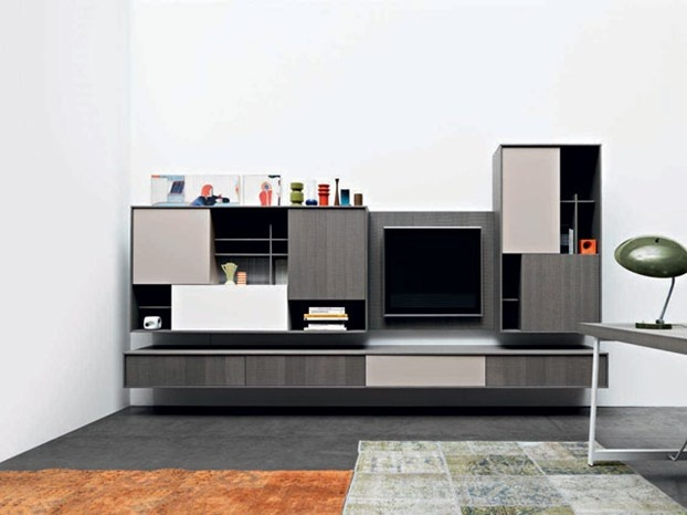 ... http://www.leonardo.tv/soggiorno-living/cesar-salone-del-mobile-2012