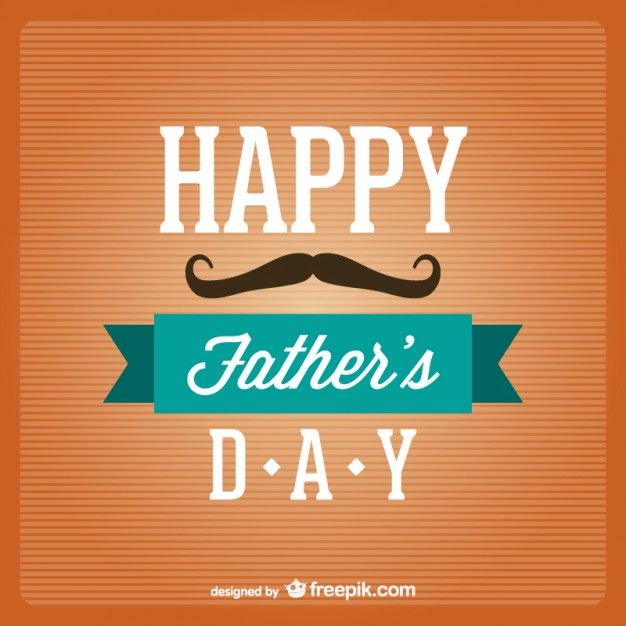 father's day vector graphics