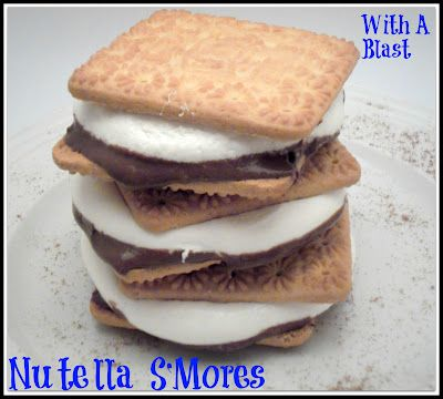 mores s mores truffles s mores cookies coffee s mores pie s mores ...