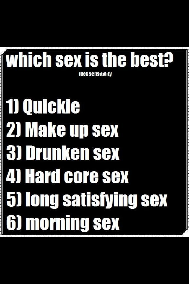 english top 40 dirty sex quotes