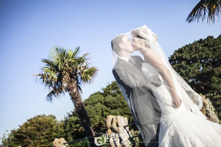 fotografia de bodas en cantabria: