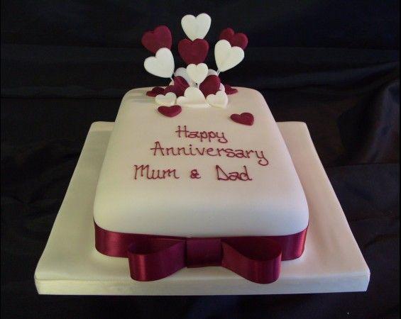 pin kroger wedding cakes publix sams club cake on pinterest boss cake
