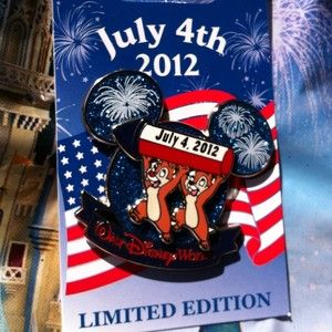 july 4th 2012 williamsburg va