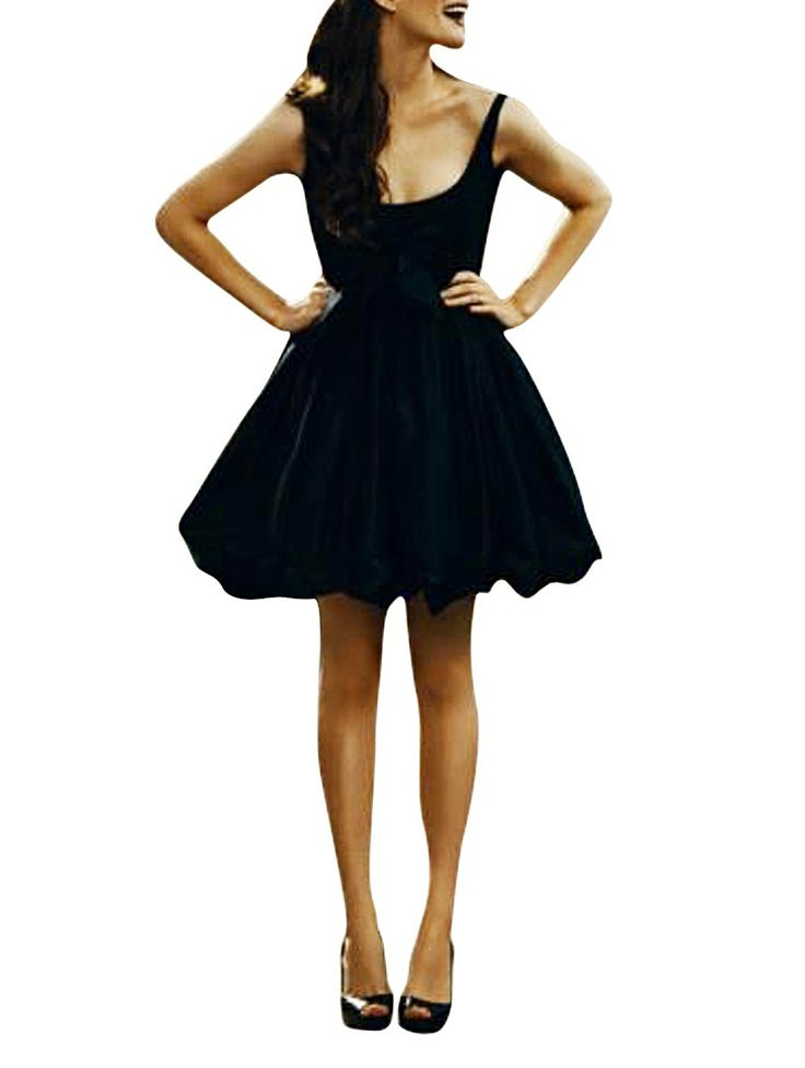 Model  Comfort Apparel Women39s Plus Classic Little Black Dress  Walmartcom