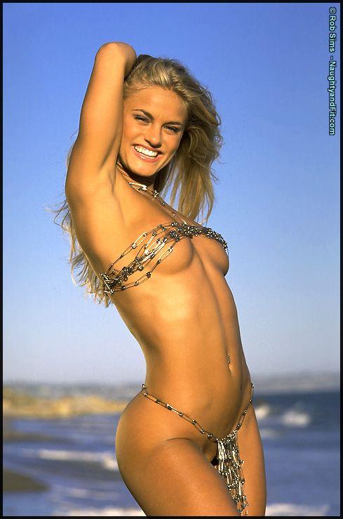 Tina Rigdon | Sweet Hot And Sexy | Pinterest