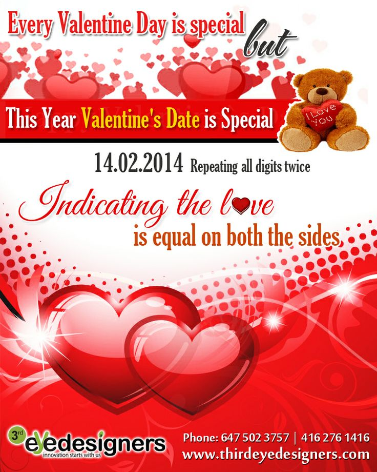 valentine's day wishes sms for girlfriend