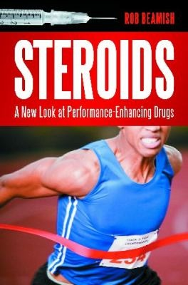 Ed drugs for performance anxiety film