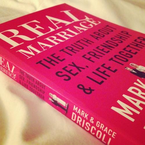 book on grace marks pdf