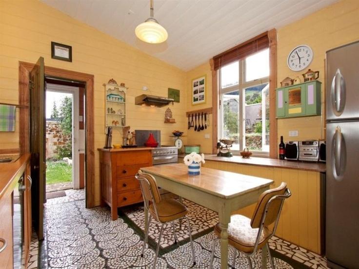 Converted church kitchen design decor pinterest for Church kitchen designs