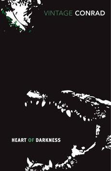 heart of darkness setting quotes Civilization and savagery in joseph conrad's heart of darkness and francis ford coppoja's apocalypse now laura kesselring in apocalypse now.