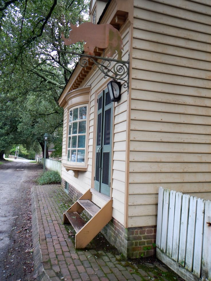 Pinterest Pictures Of Colonial Williamsburg Interiors