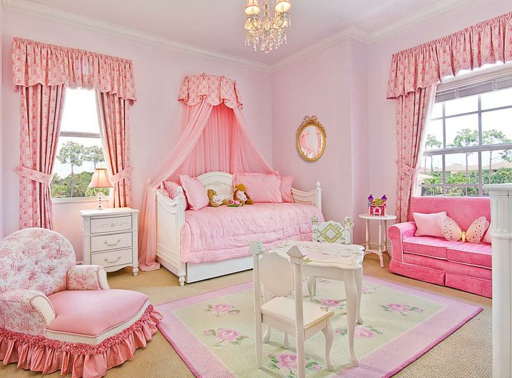 Pretty princess room princess pinterest for Pretty rooms pinterest