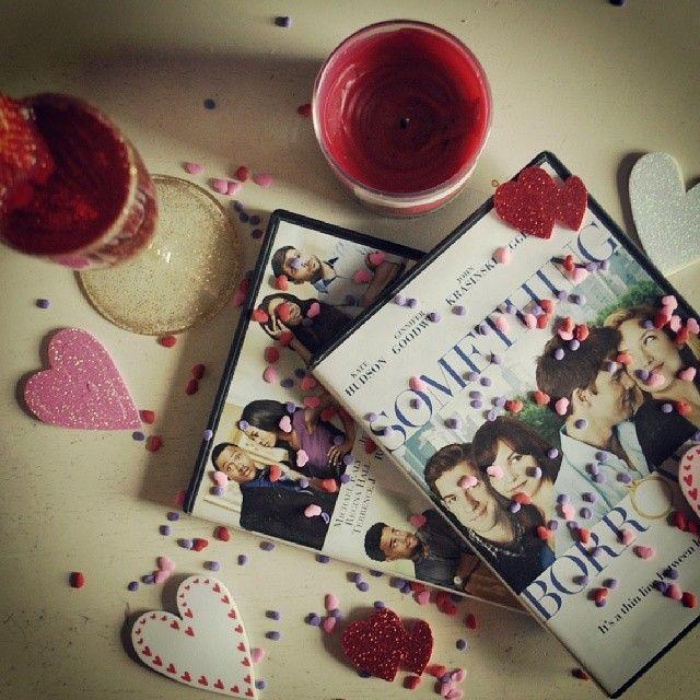 instagram valentine's day cards