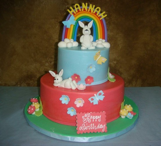 Birthday Cake Pictures Pinterest : Birthday cake. Birthday Cakes Pinterest