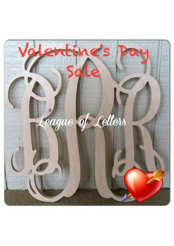 valentine's day sale items