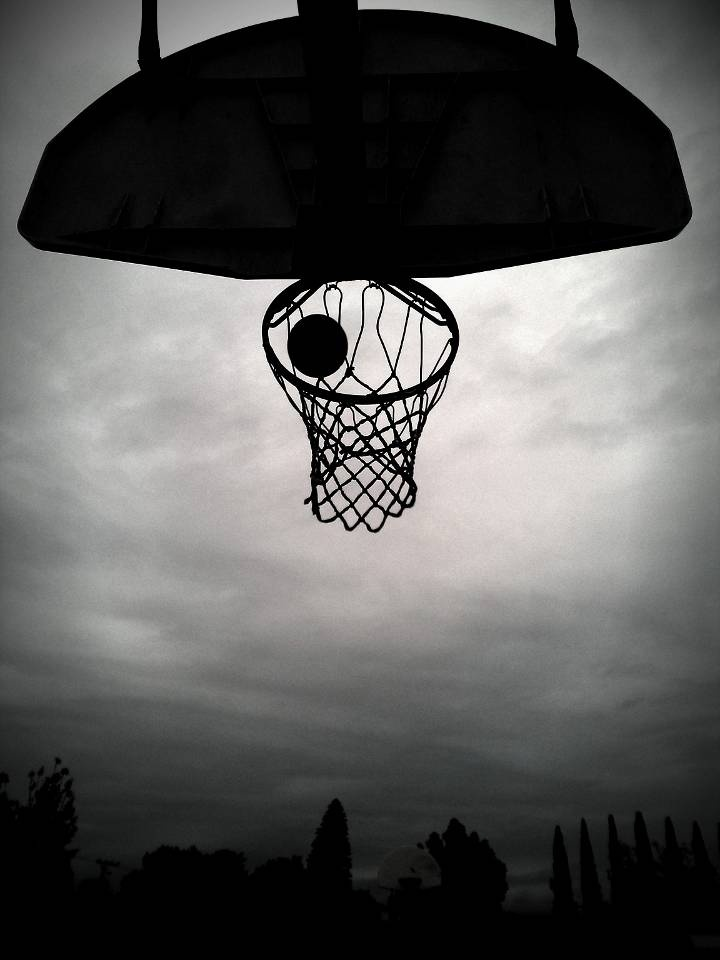 basketball is my favourite sport Tennis is my favourite sporti play tennis with my friends on  i love to play sportsbut my favorite sport is basketball,i play basketball when i was grade three.