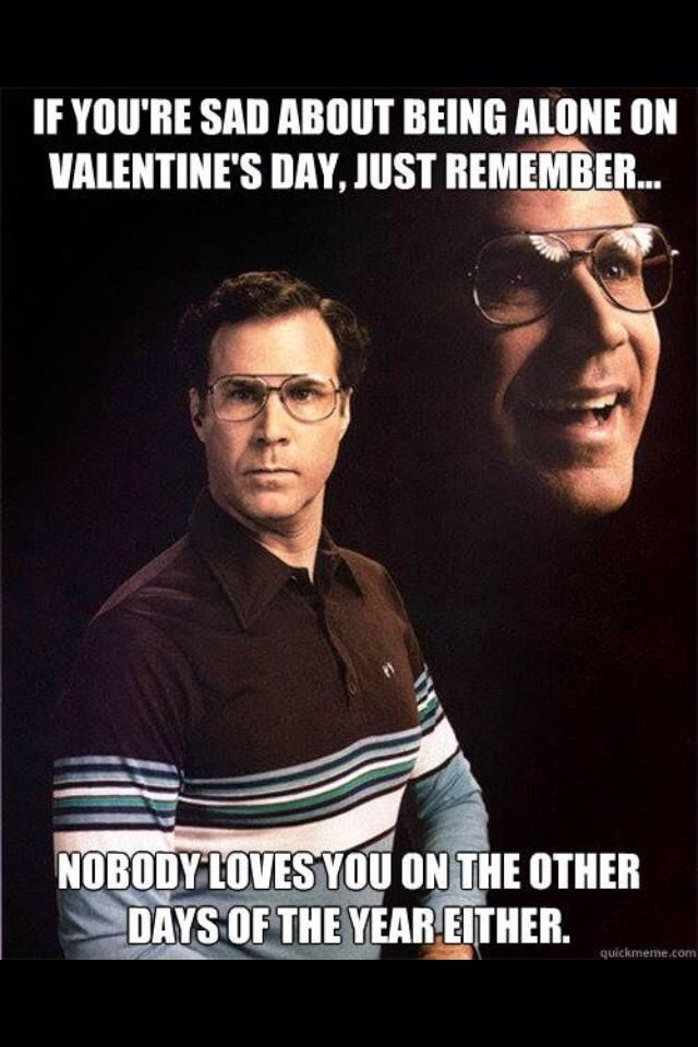 valentines day quotes not cheesy