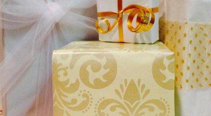 Wedding Gift Ideas On Pinterest : Gift Ideas