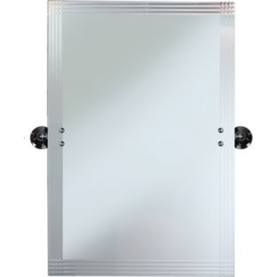 Awesome  Bathroom Mirror  Simple Value By Argos Now Available Our Best P