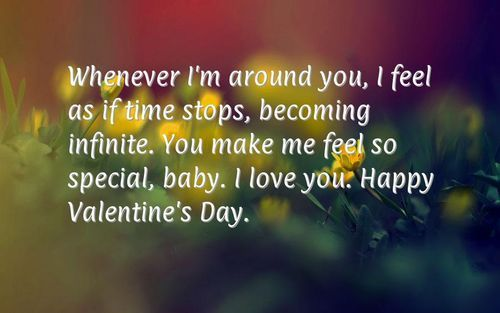 funny valentines day quotes on pinterest