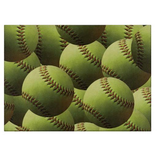 Yellow Softball Wallpaper 50.95 Yellow Softball