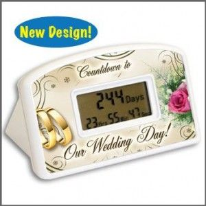 perfect wedding Shower Gift for someone! If thet Divorce and remarry ...