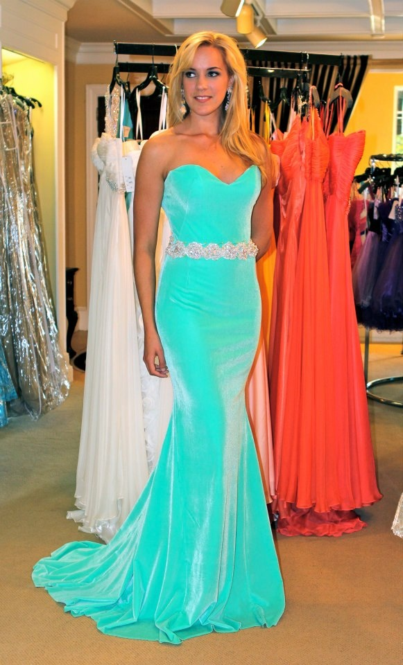 Cheap prom dress shops in greenville sc wedding dresses for Wedding dress shops greenville sc