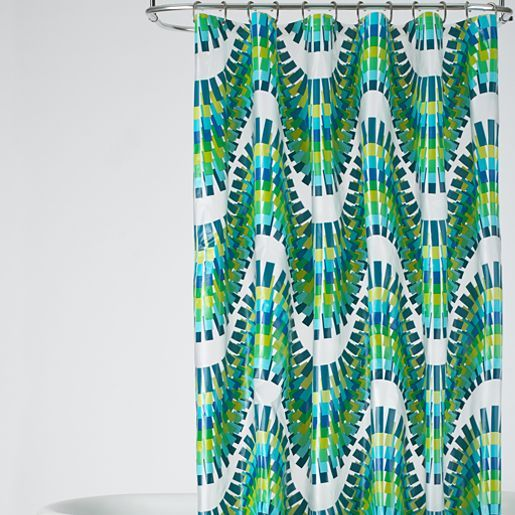 Pin by Lynne Hollingsworth on Shower Curtains Galore | Pinterest