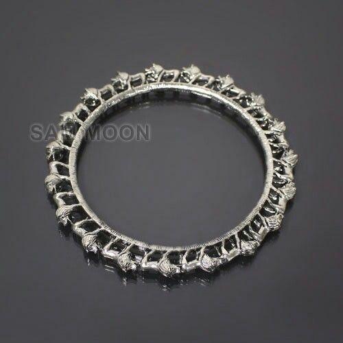 Jewellery Jewellery 6