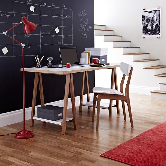 Original John Lewis Office Furniture And Online On Pinterest