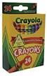Office Depot: Especiales de regreso al colegio - Crayola $0.50