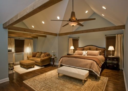 Elegant master bedroom design want eclectic pinterest Elegant master bedroom designs