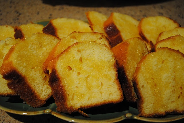 Rum Cake | Cakes Large and small | Pinterest