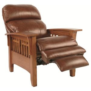 Furniture Stores Medford Or ... furniture recliner replacement parts ethan allen living room furniture