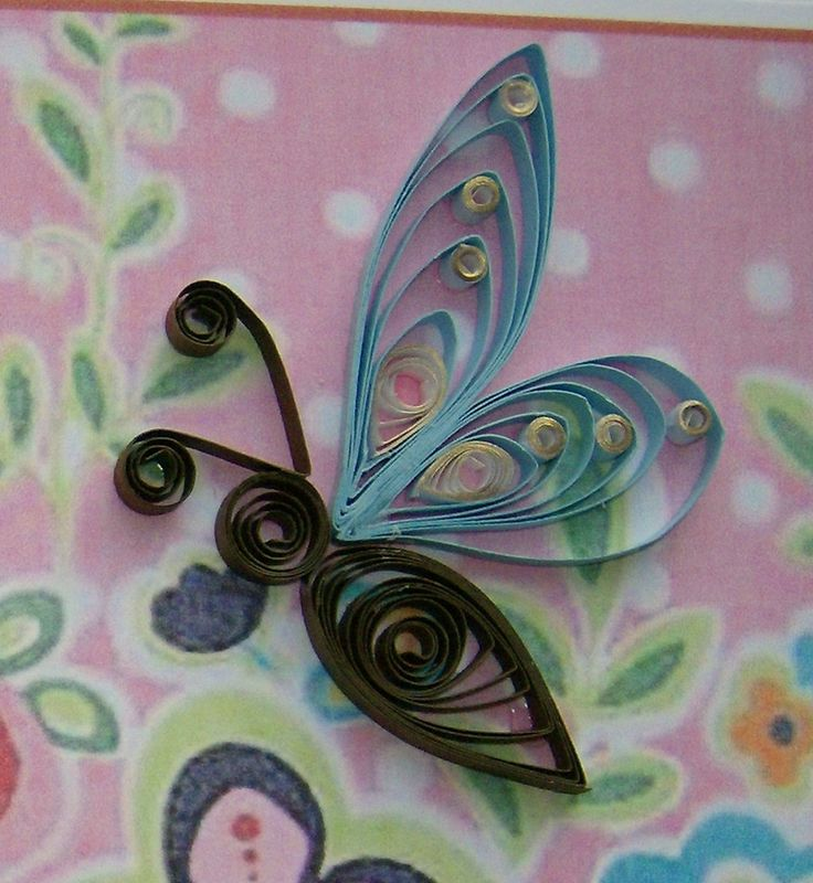 Quilled Creations ... Result for ...