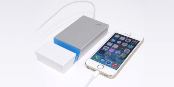 iphone finding bluetooth device