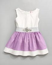 Zoe ltd color block party dress style train pinterest