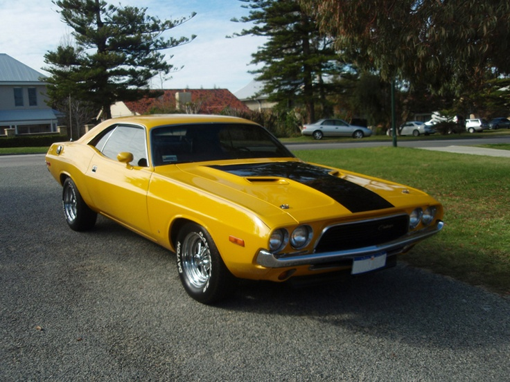 2005 Corvette For Sale Canada >> 1972 Dodge Challenger Ebay   Autos Post