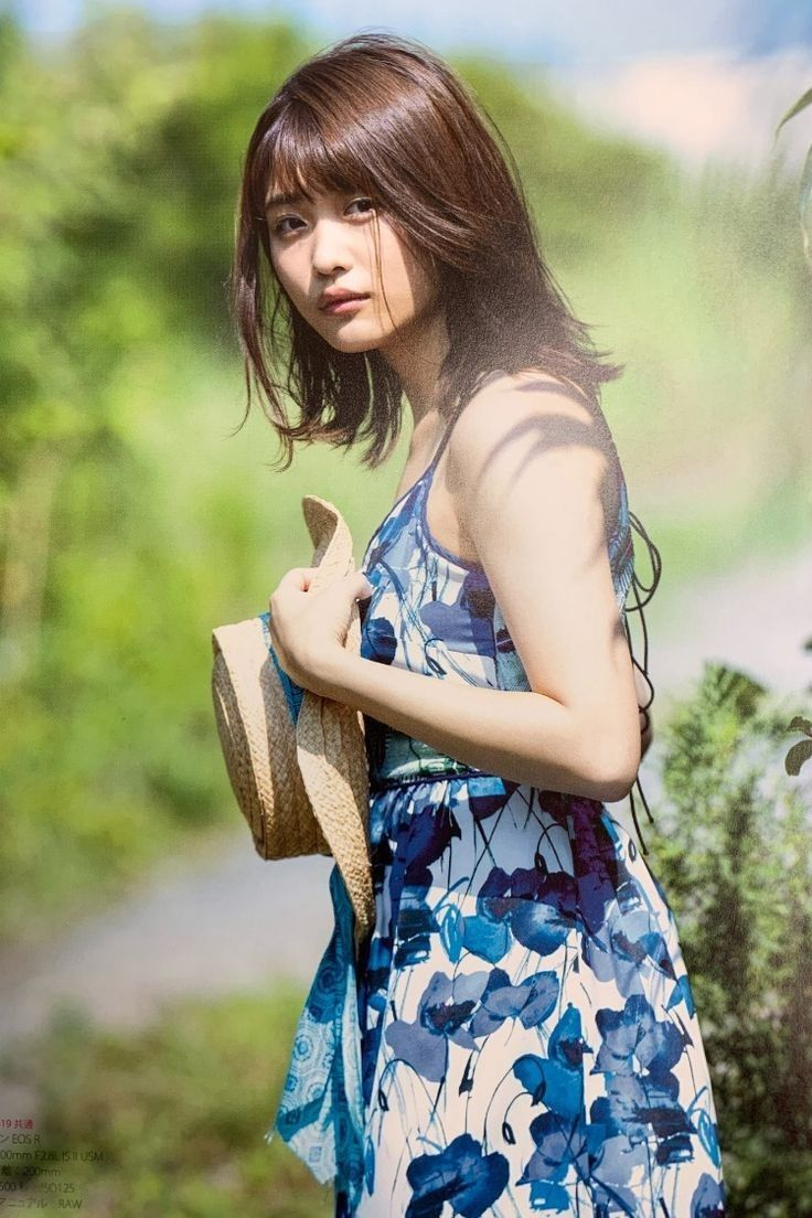 石田桃香の画像 p1_36