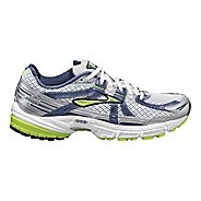 Great running shoes