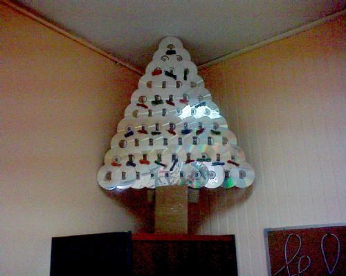 Decoracion Oficinas Navidad ~ Faliz Navidad  jajaja bueno una tarde de decoracion de oficinas jaja