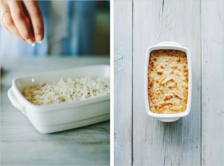 roasted fennel amp white bean dip sprouted kitchen could do daiya ...