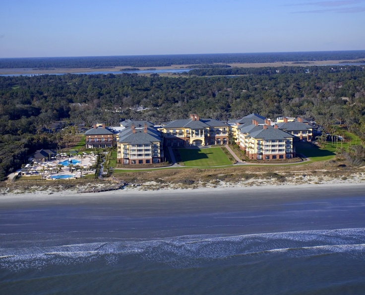 2013 06 01 archive further Fripp Island Golf Beach Resort as well Kiawah Island Map together with Villa Capriani Resort Rentals likewise Hotel Review G54359 D97352 Reviews Dunes Village Resort Myrtle Beach South Carolina. on oceanfront villas in south carolina
