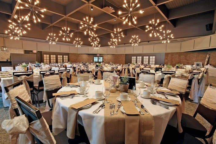 Freedom Hill Banquet Center Reception | Amanda's wedding !!! | Pinter ...