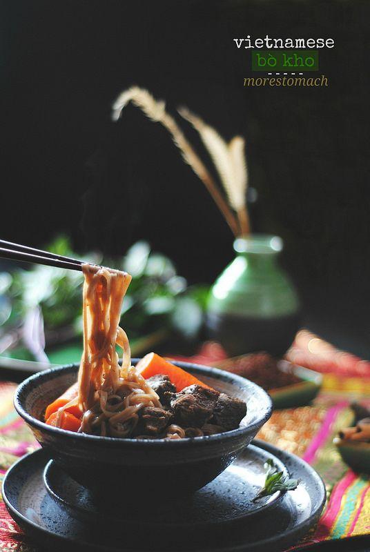 beef stew beef stew irish beef stew des daily special no 9 vietnamese ...