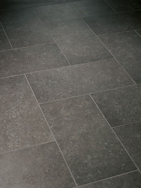 Pin By Crossville Tile On Shades Of Gray Pinterest