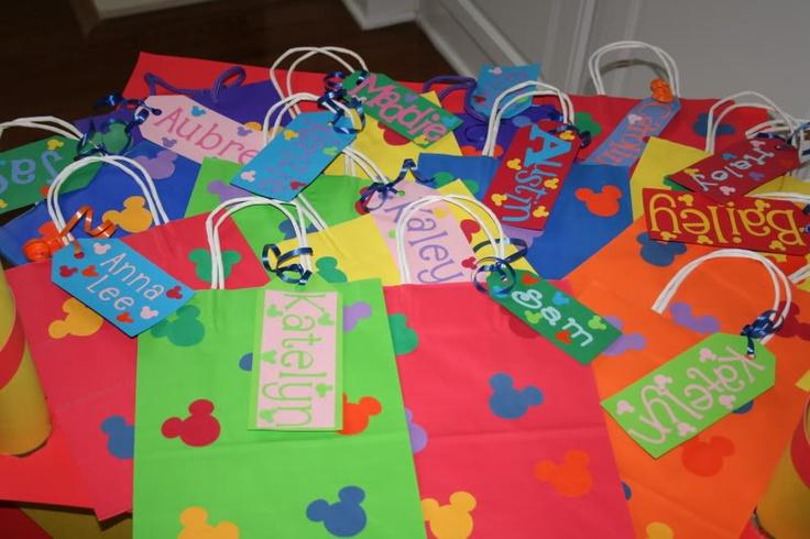 Cricut Mickey party ideas   Disney party   Pinterest